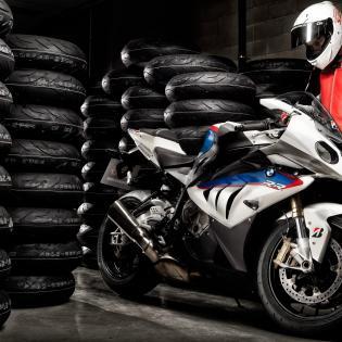 выбор моторезины как выбрать покрышку для мотоцикла